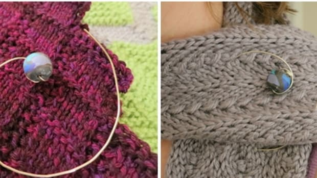 diy-craft-how-to-make-a-wire-and-bead-shawl-pin-or-clasp