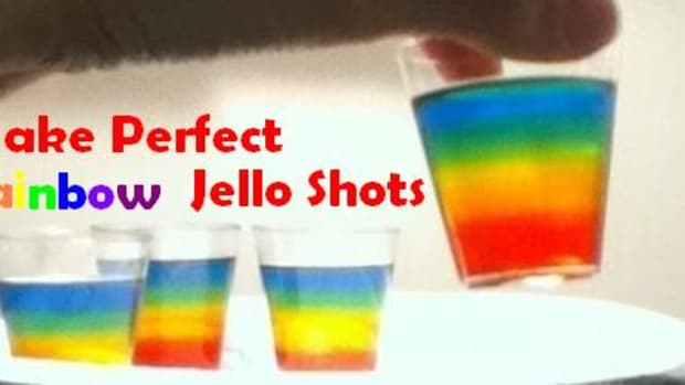 how-to-make-perfect-rainbow-jell-o-shots