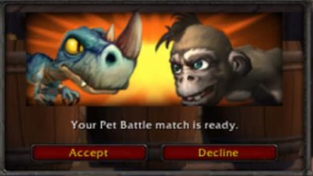warcraft-battle-pets-building-an-effective-pvp-team