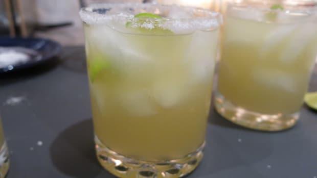 how-do-you-make-margaritas