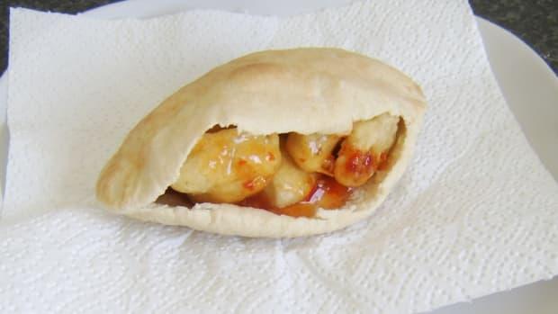 chicken-pitta-bread-filling-recipes