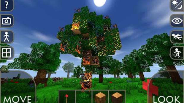 6-games-like-minecraft-for-android