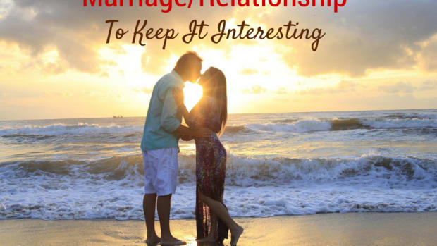 creative-things-to-do-with-your-partner-to-keep-your-relationshipmarriage-interesting