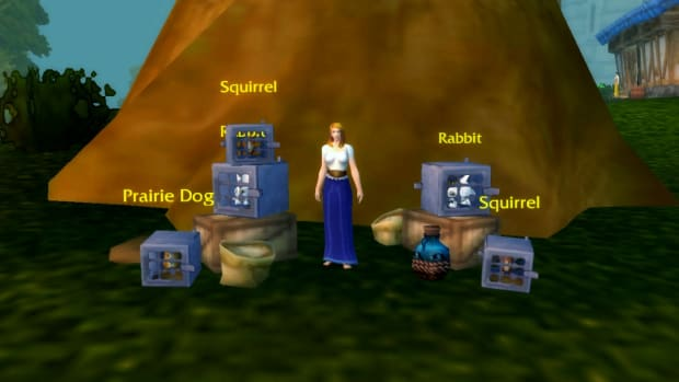 how-to-win-pet-battles-in-world-of-warcraft