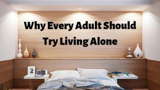 why-every-adult-should-live-alone-at-some-point-in-life