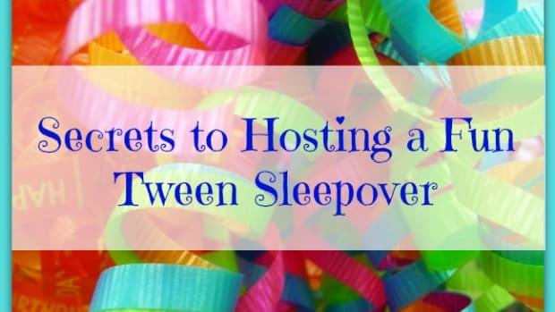 tips-for-hosting-a-fun-tween-sleepover