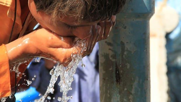 rehydration-treating-dehydration