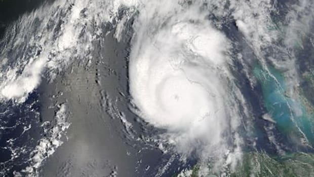 travel-tips-how-to-plan-for-a-trip-to-hurricane-country