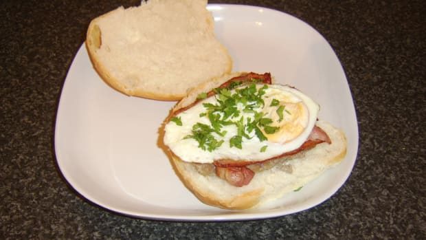 steak-sandwich-recipes