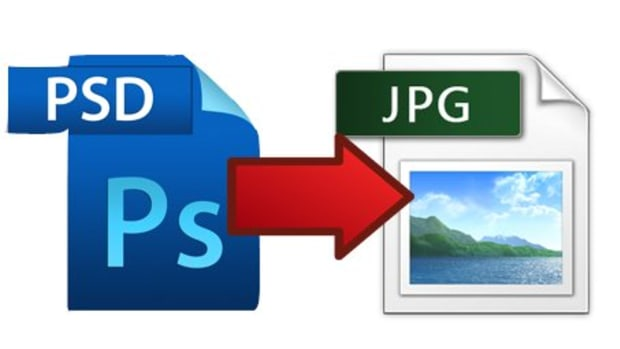 how-to-convert-psd-to-jpeg