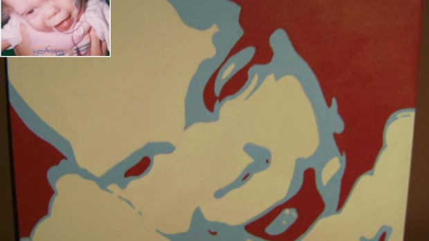how-to-turn-a-photo-into-an-acrylic-pop-art-painting