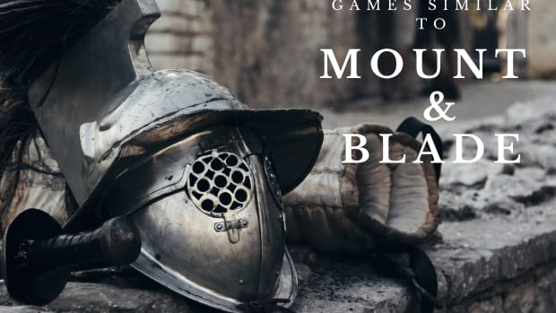 games-like-mount-and-blade