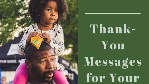 thank-you-messages-for-dad-poems-and-quotes-to-write-on-a-thank-you-card-for-your-father