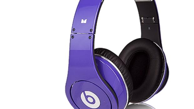 best-rap-bass-songs-speakers-and-headphones