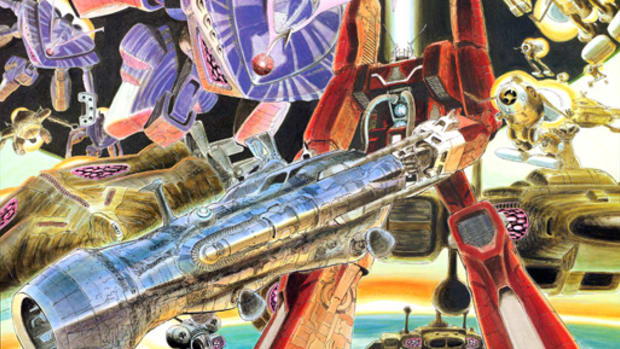 great-anime-that-no-one-has-heard-of-space-runnaway-ideon
