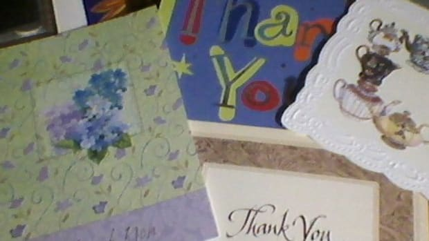 thank-you-notes-a-lost-etiquette