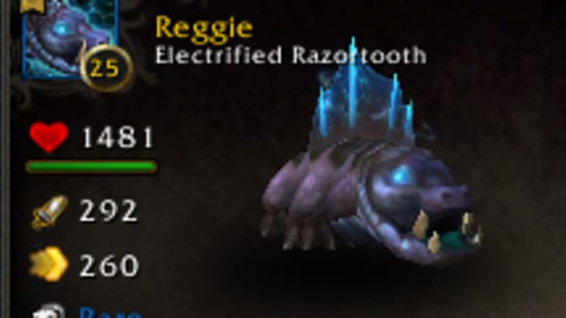 wow-pets-the-coolest-looking-battle-pets-in-world-of-warcraft
