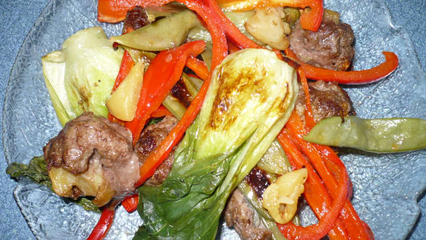 diy-quick-and-easy-no-fry-vegetable-beef-stir-fry-recipe