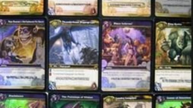 riding-in-style-tcg-mounts-in-world-of-warcraft