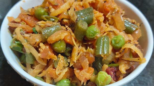 south-indian-style-mixed-vegetable-dry-curry