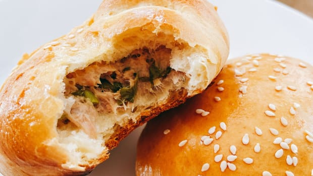 how-to-make-delicious-tuna-buns