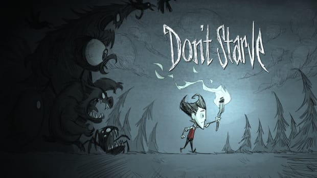 game-reviews-dont-starve