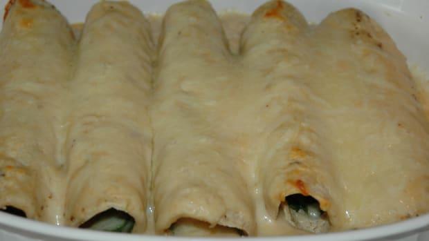 great-enchilada-recipe-shrimp-and-spinach-enchiladas