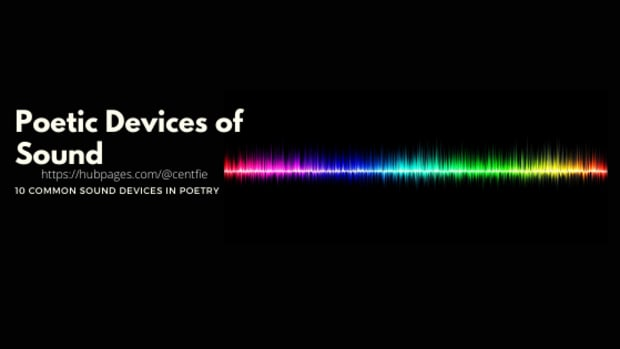 sound-devices-in-poetry