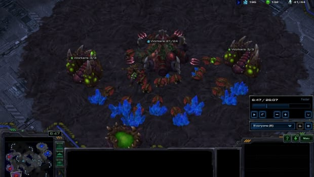 starcraft-2-heart-of-the-swarm-zerg-beginners-guide