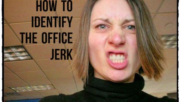 how-to-tell-if-the-jerk-in-the-office-is-you