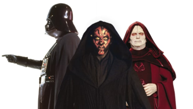how-to-dress-as-a-sith-for-cheap