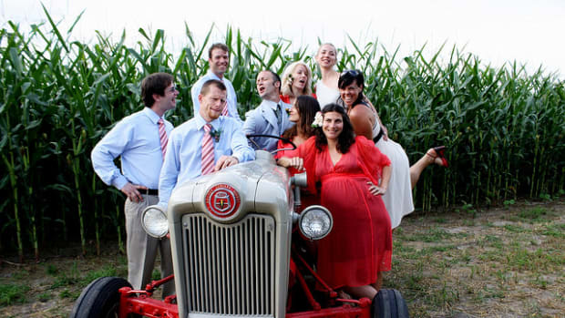 12-faux-pas-that-the-wedding-party-makes-most