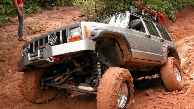 the-top-5-modifications-for-your-jeep-cherokee