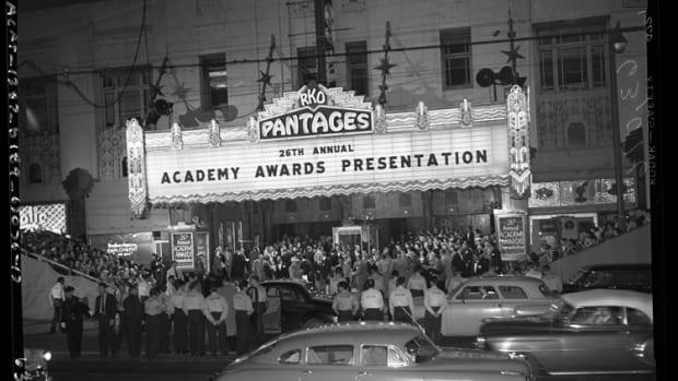 the-26th-academy-awards-1954