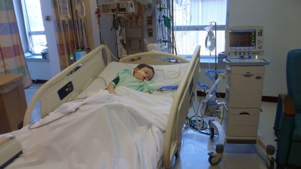 supraglottoplasty-surgery-for-laryngomalacia-what-to-expect