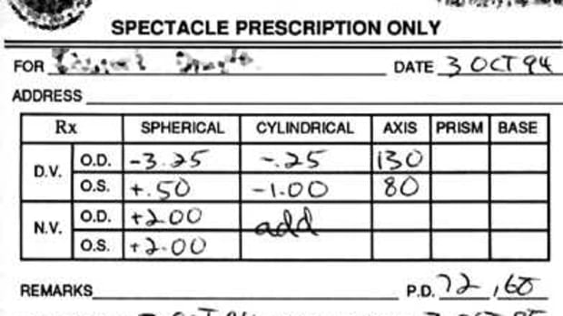 how-to-read-eyeglass-prescriptions