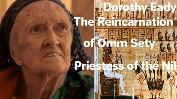dorothy-eady-omm-sety-reincarnation