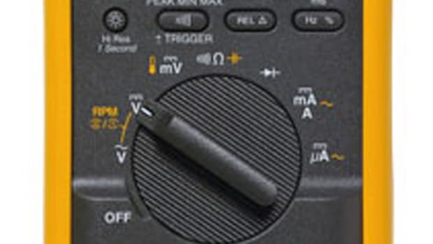guide-how-to-use-an-electronic-digital-multimeter-dmm-to-measure-voltage-current-and-resistance-in-a-circuit