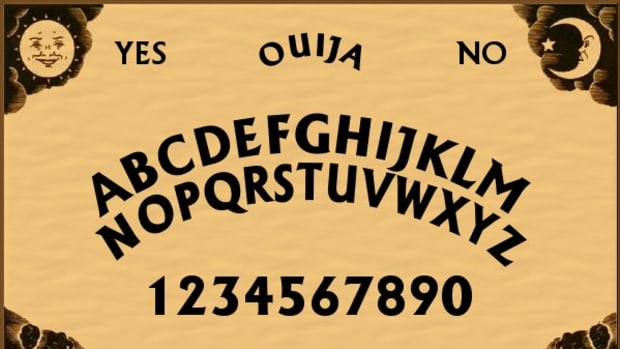ouija-board-myth-or-reality