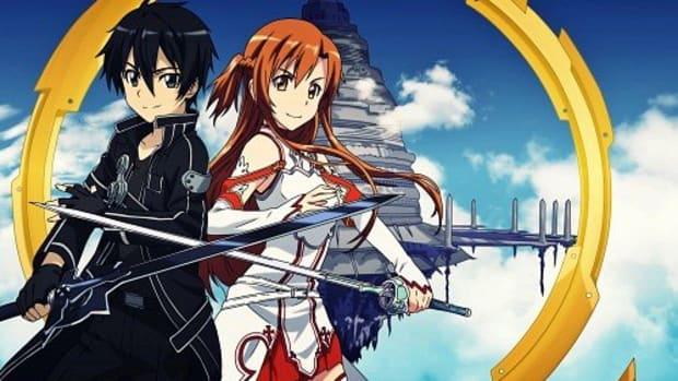 games-like-sword-art-online