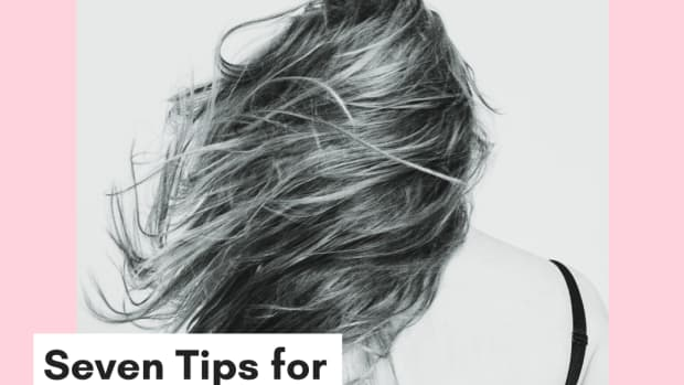 7-ways-to-keep-hair-healthy-whether-its-naturally-curly-colored-or-highlighted