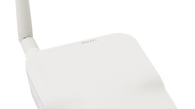 cloudtrax-open-mesh-wifi-meshing-system