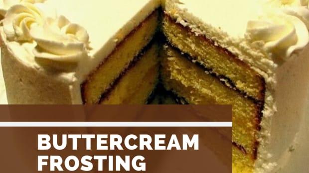 tips-for-making-swiss-meringue-buttercream-frosting