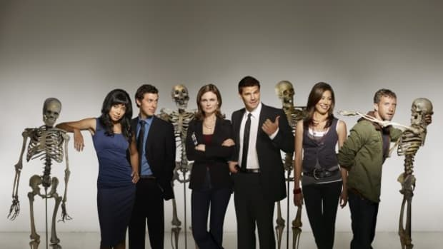 the-50-best-episode-of-the-crime-drama-bones-part-2