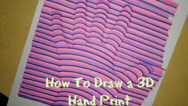 art-lesson-how-to-draw-a-hand-print-in-3-dimensional-colors