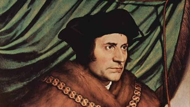 was-thomas-mores-book-utopia-a-typical-product-of-renaissance-humanism