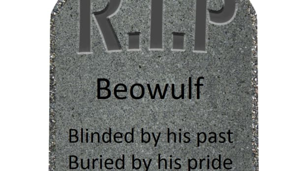 the-death-of-beowulf-why-and-how-did-beowulf-die