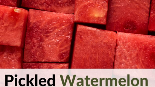 pickled-watermelon-summertime-in-a-jar