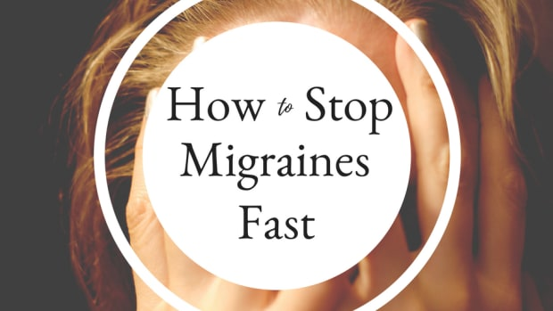 what-causes-a-migraine-headache-drugs-and-therapies-for-migraine-cure