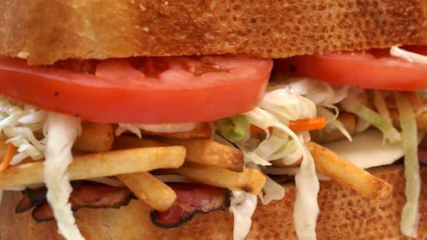 pittsburgh-style-sandwich-recipe
